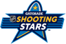 Gatorade NHL Shooting Stars™