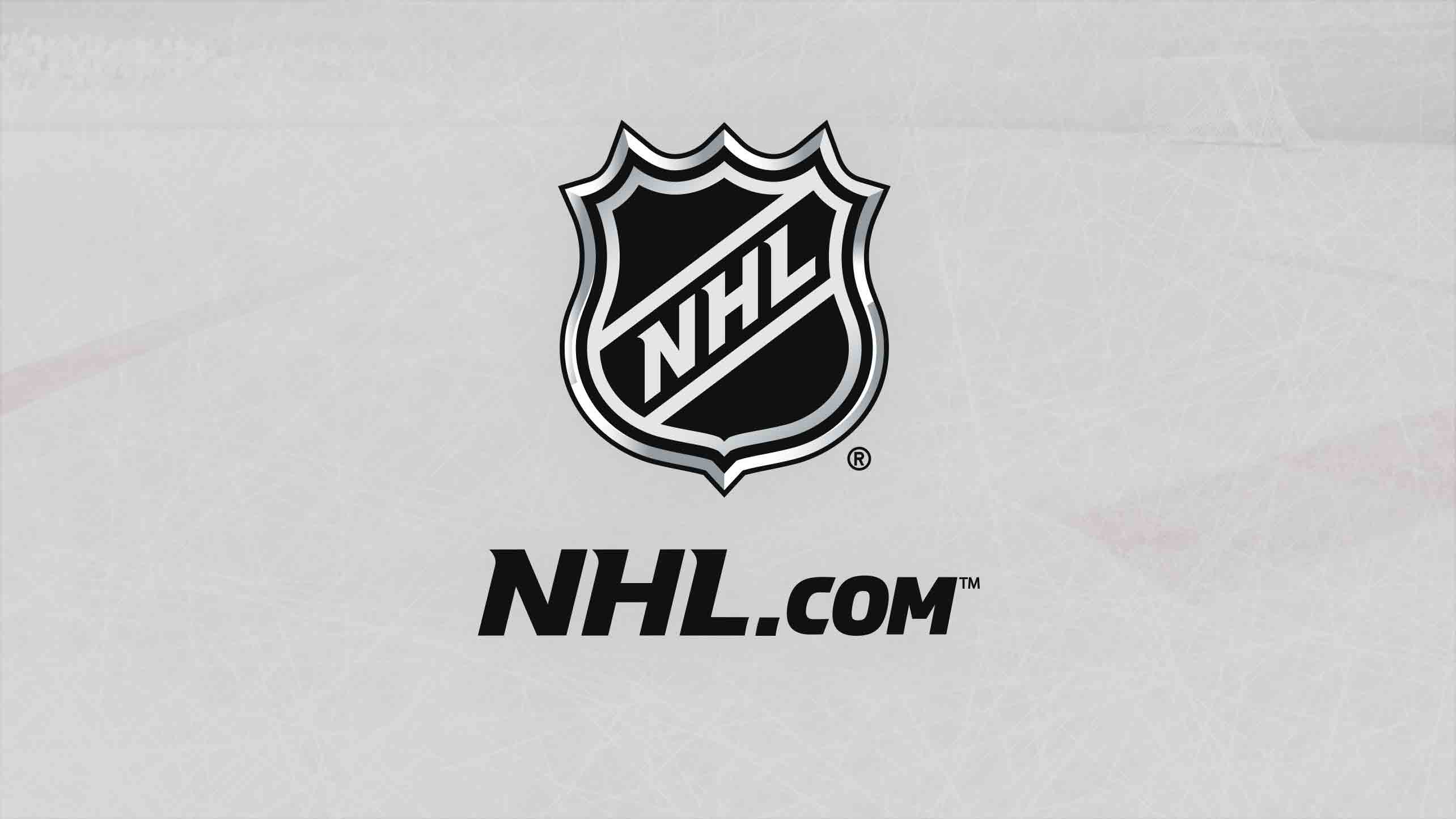 National Hockey League and NHLPA issue official update on 2019-20 season