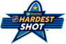 Enterprise NHL Hardest Shot™