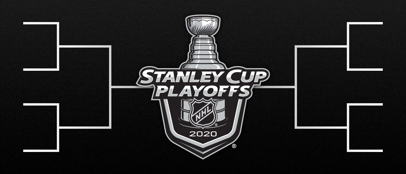 Betting lines nhl playoff series results moneyline betting tips