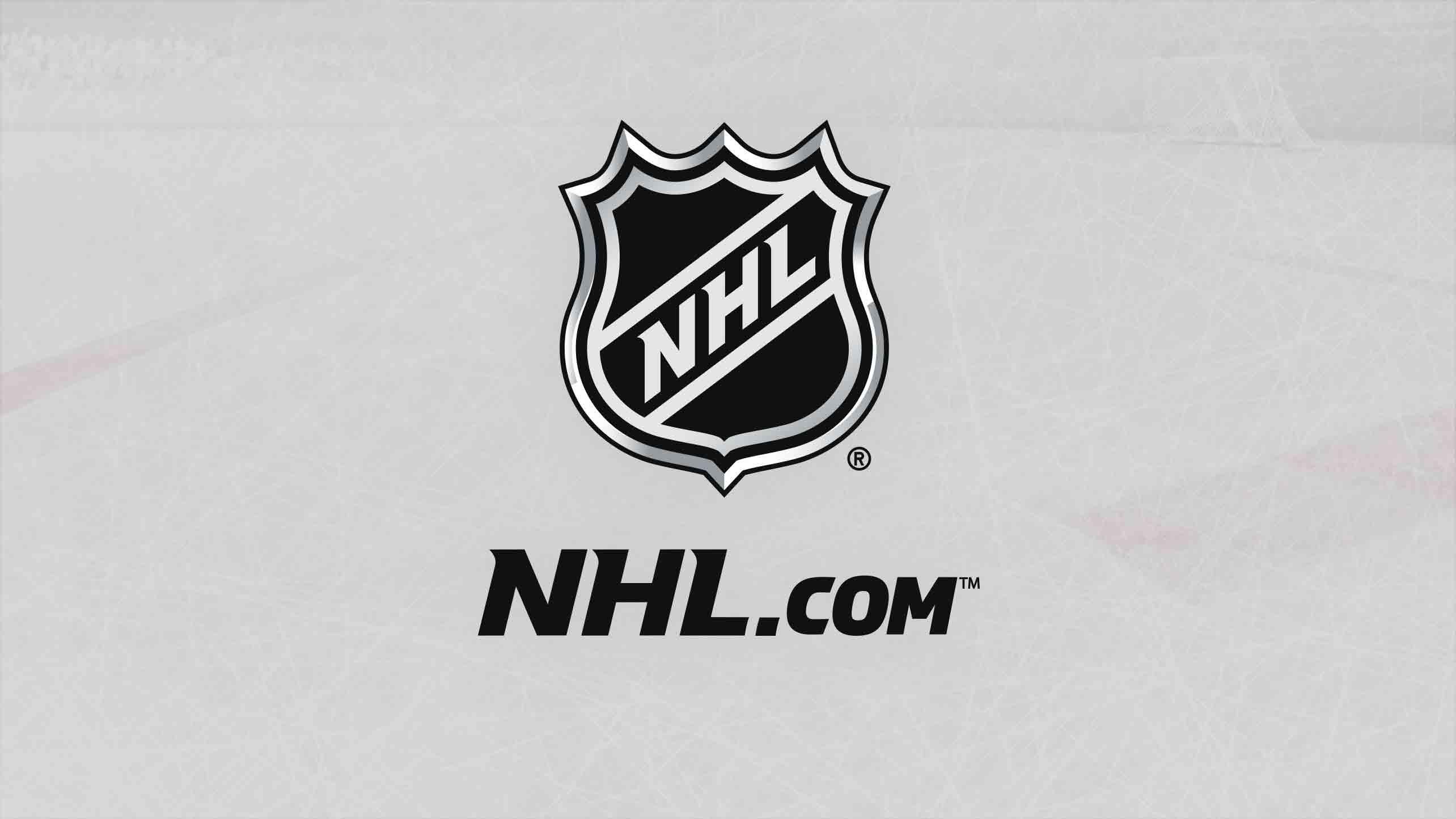 Capitals Game Highlights | NHL.com